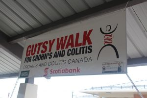 gutsy walk 2017 windsor ontario (1)