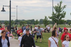 gutsy walk 2017 windsor ontario (6)