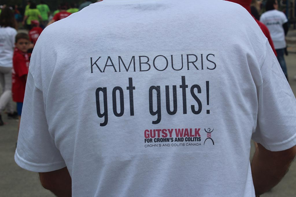 gutsy walk 2017 windsor ontario (7)
