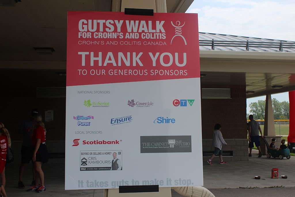 gutsy walk 2017 windsor ontario (9)
