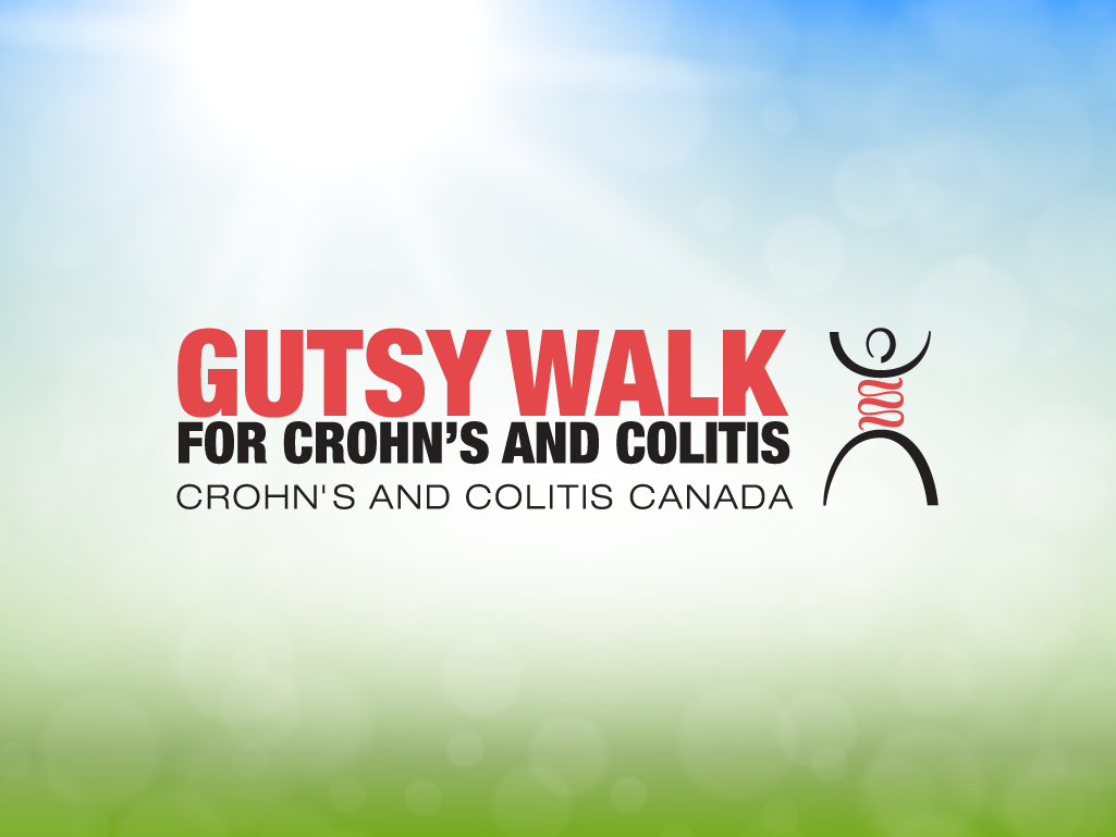 gutsy walk 2017 windsor ontario