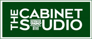 The Cabinet Studio Green