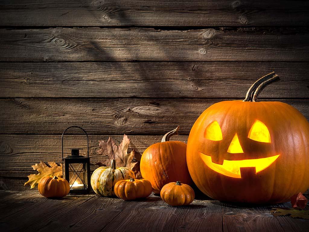 Haunted Halloween Happenings in Windsor Essex!