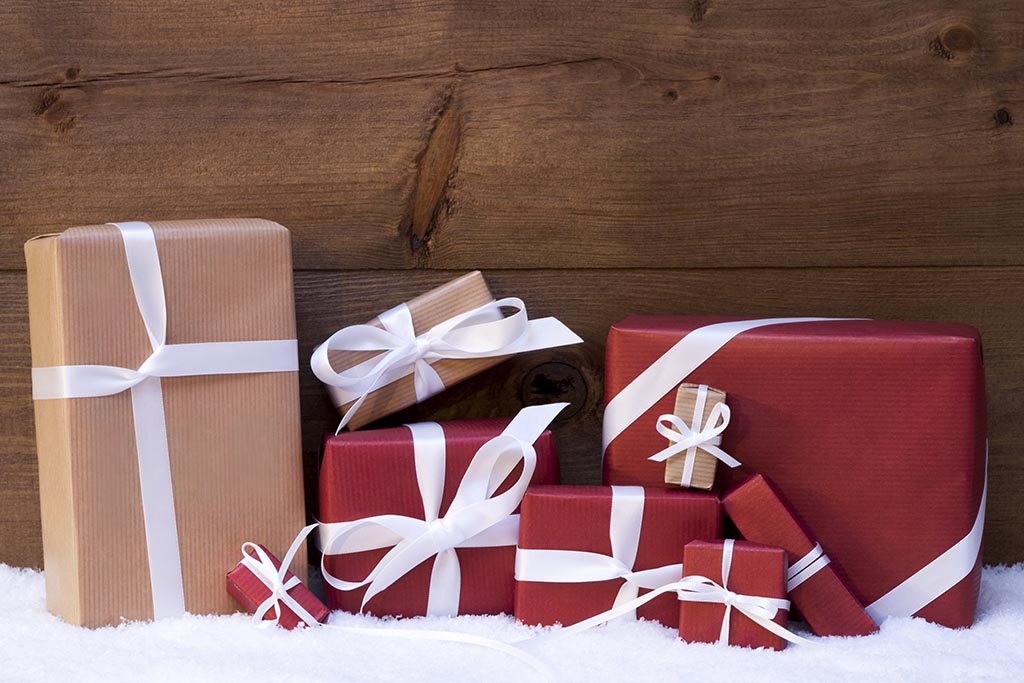 15 Places to Hide Christmas Gifts If you Have Sneaky Kids or Spouse!