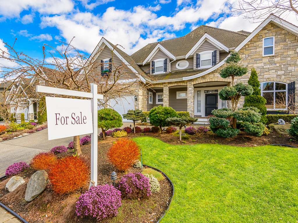 What To Know When Selling A House