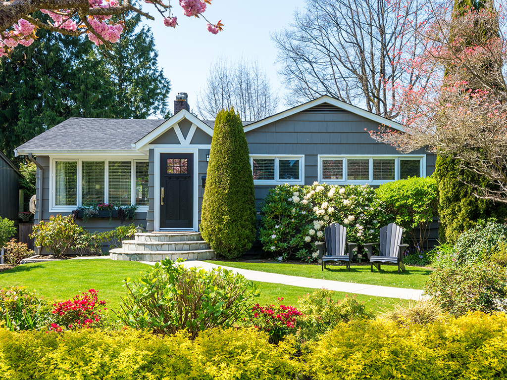 3 Tips On How To Get More When Selling Your Own Home
