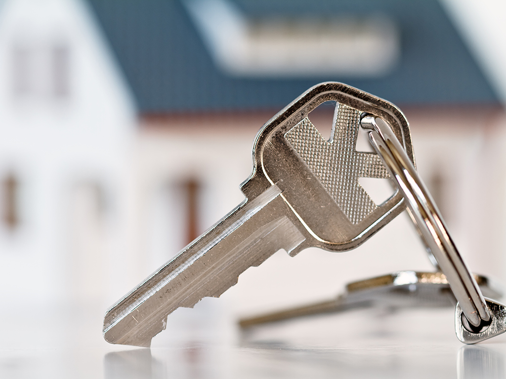4 Benefits of Hiring a Realtor to Sell Your Home