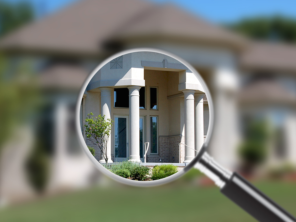 How 3 Key Factors Determine Your Home's Value